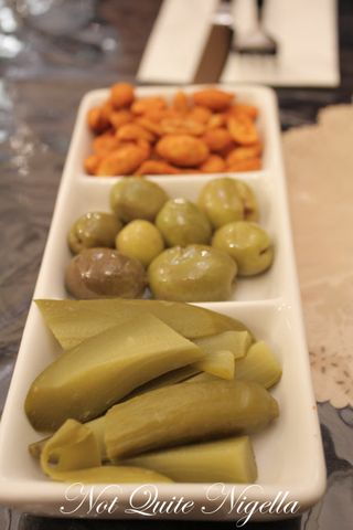 lebanon and beyond, randwick, pickles