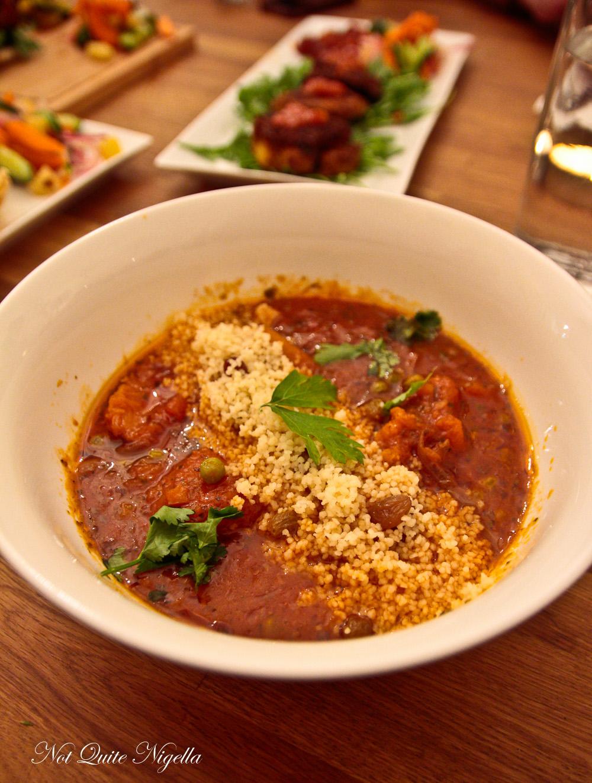 Lentil As Anything Sydney