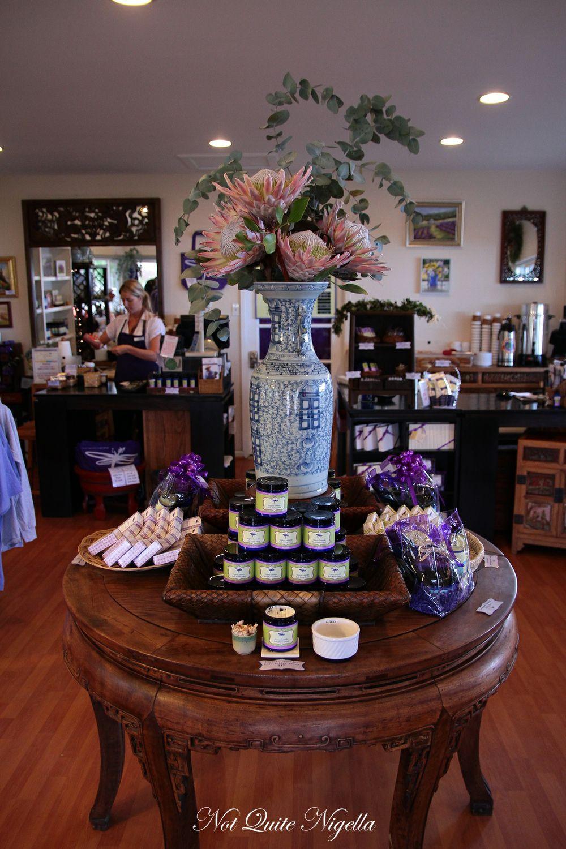 akl lavender farm