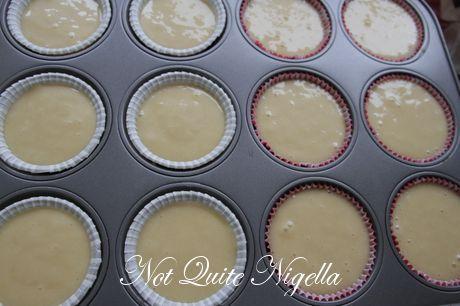 linzer-cupcakes