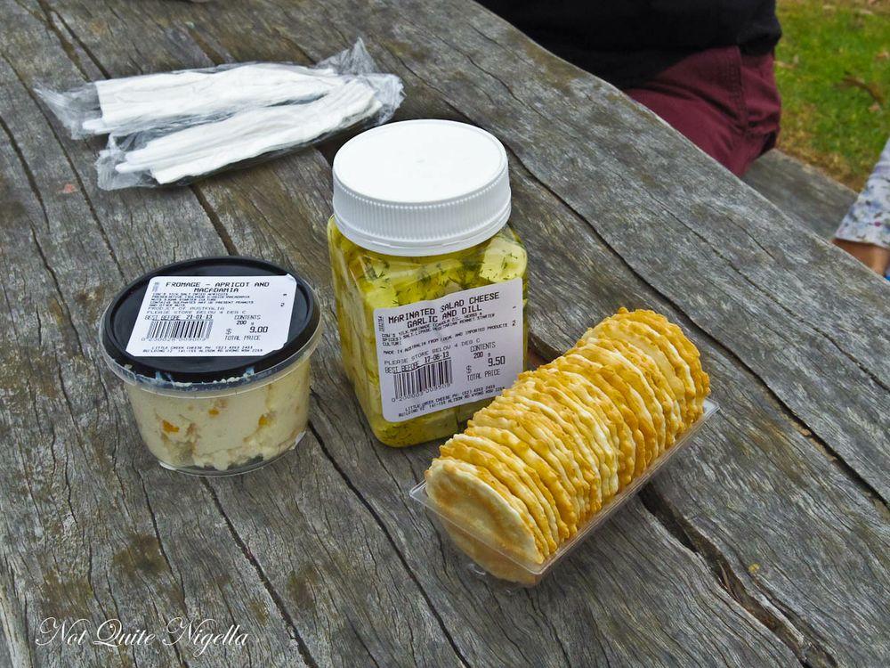 little-creek-cheese-3-3