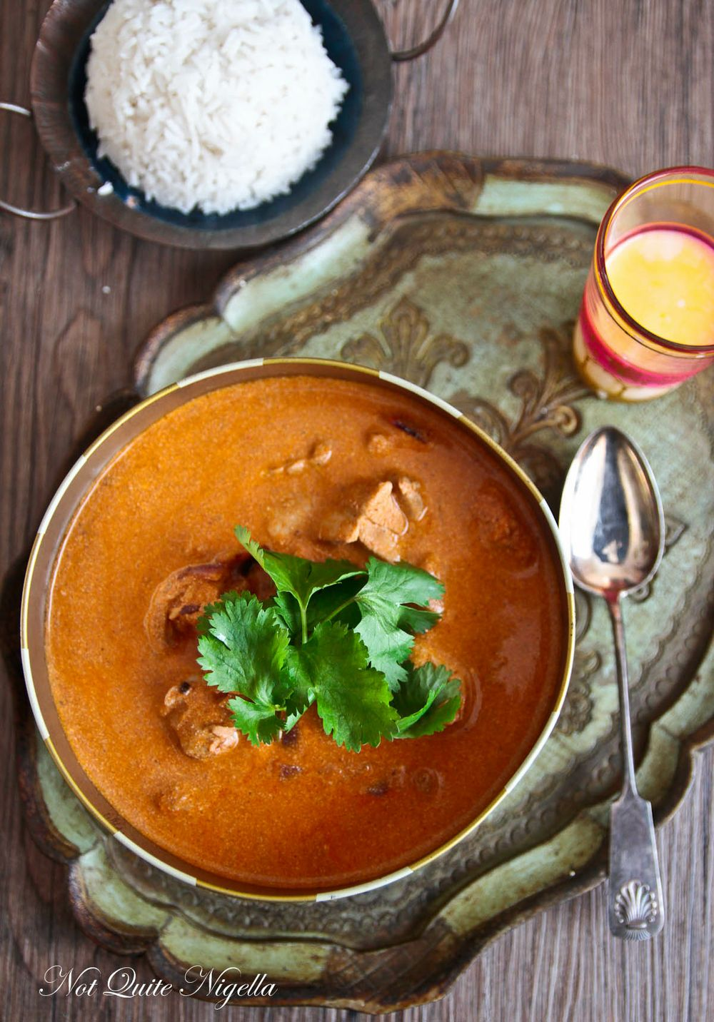 healthy-butter-chicken-2-2