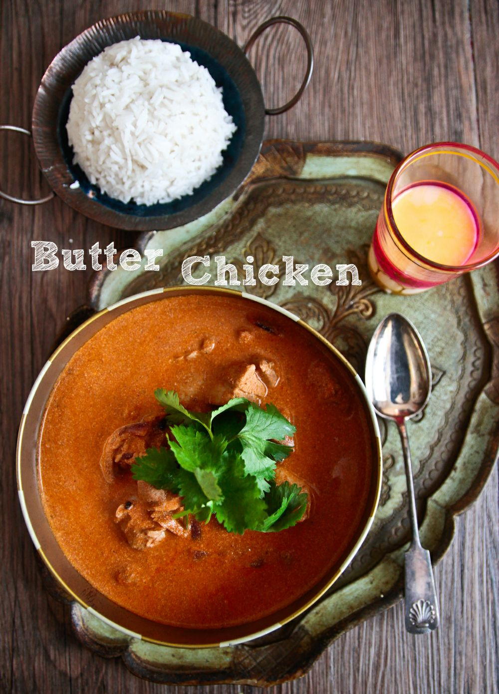 m-healthy-butter-chicken-1-