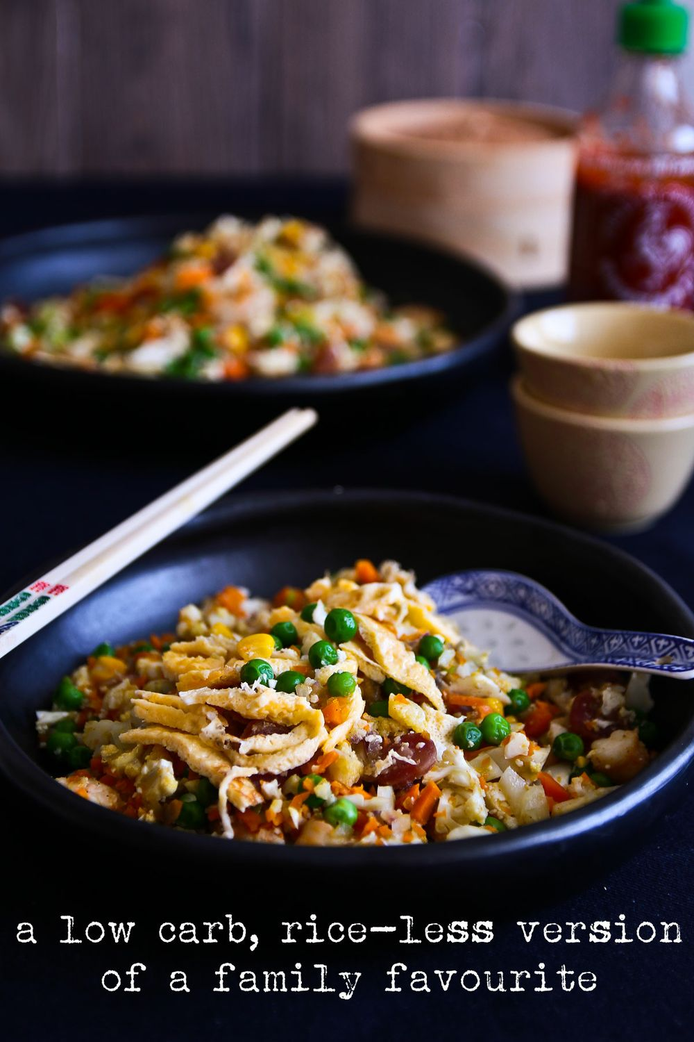 n-cauliflower-fried-rice-3-