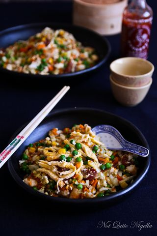 cauliflower-fried-rice-1-2