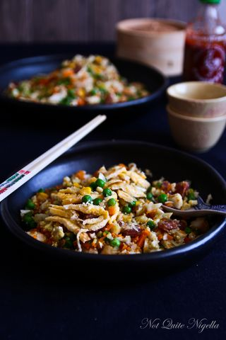 cauliflower-fried-rice-4-2