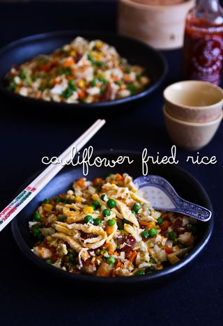 m-cauliflower-fried-rice-2-