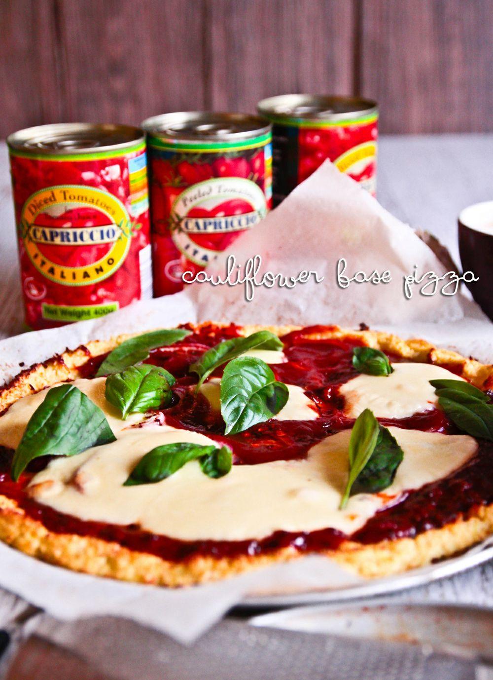 m-cauliflower-base-pizza-00