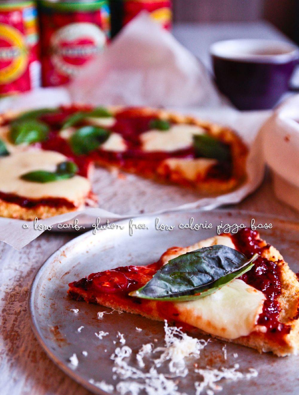 n-cauliflower-base-pizza-00