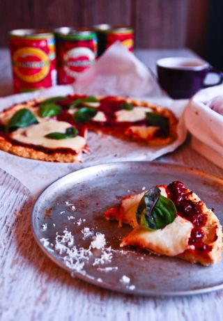 cauliflower-base-pizza-6-3