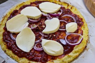 topping-pizza-2