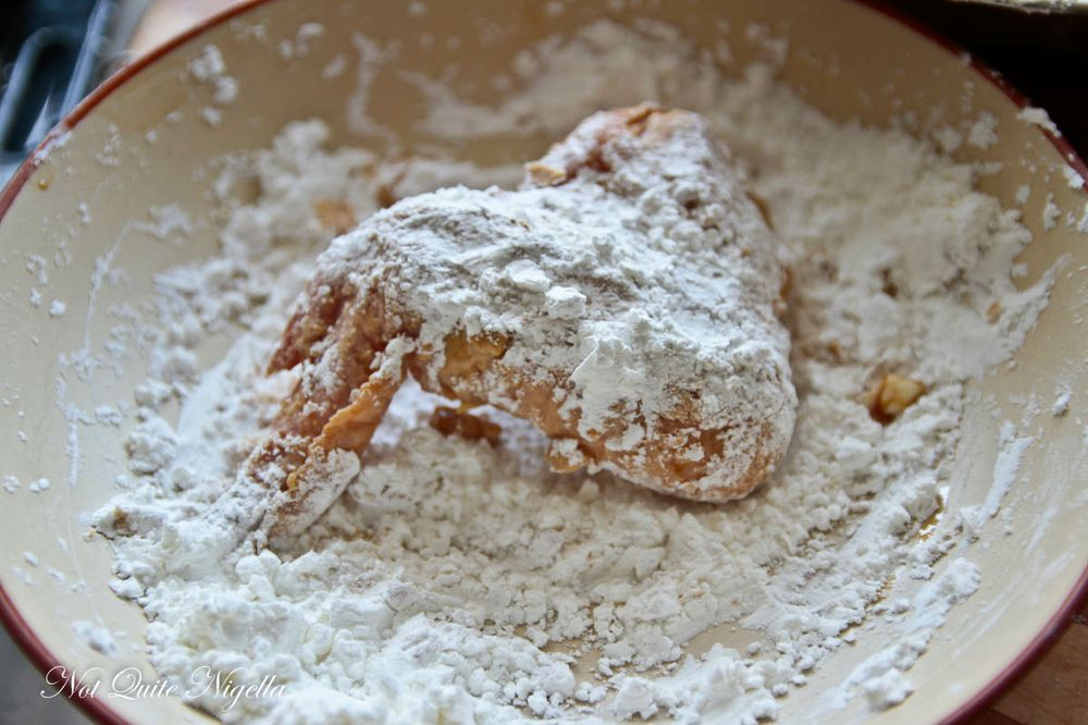 flour-chicken-2