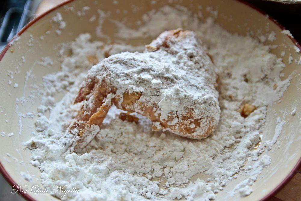 flour-chicken-2
