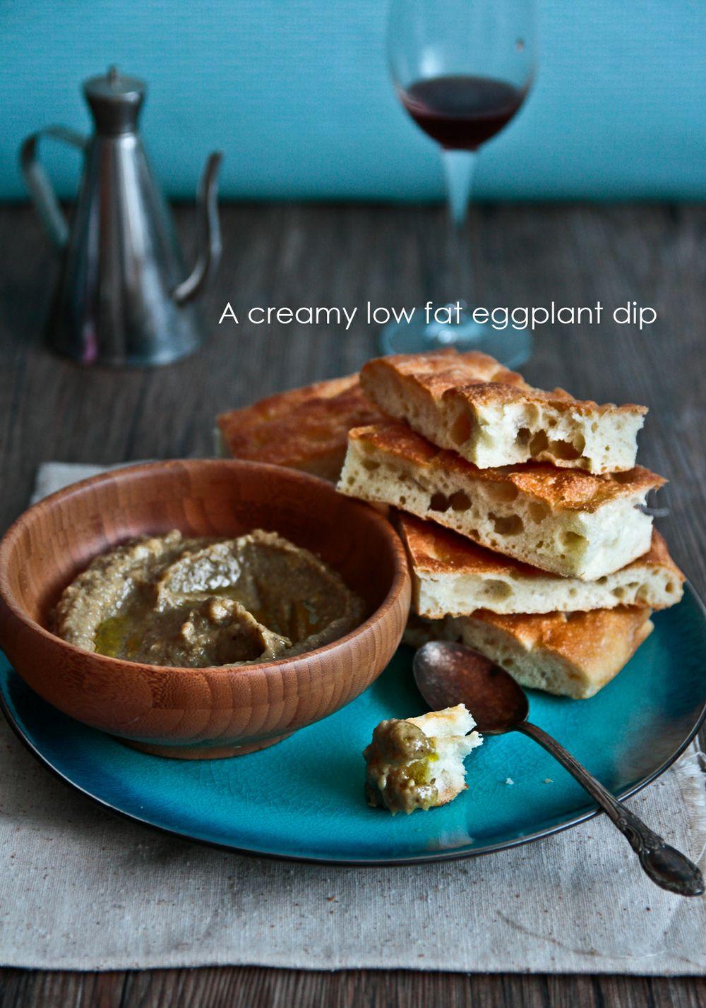 n-egggplant-dip-3-3