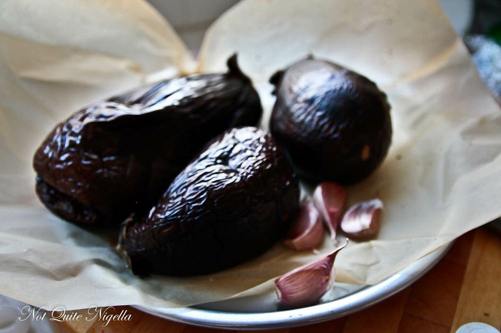 roasted-eggplants-2
