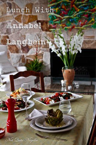 m-annabel-langbein-1-1