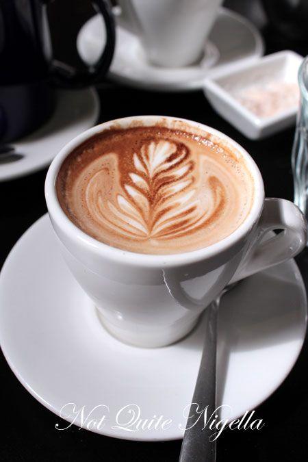 luxe, newtown, bakery, espresso