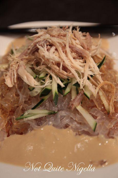 lynn shanghai restaurant sydney