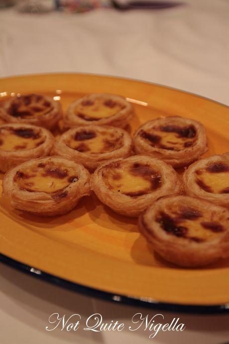 macanese food sydney