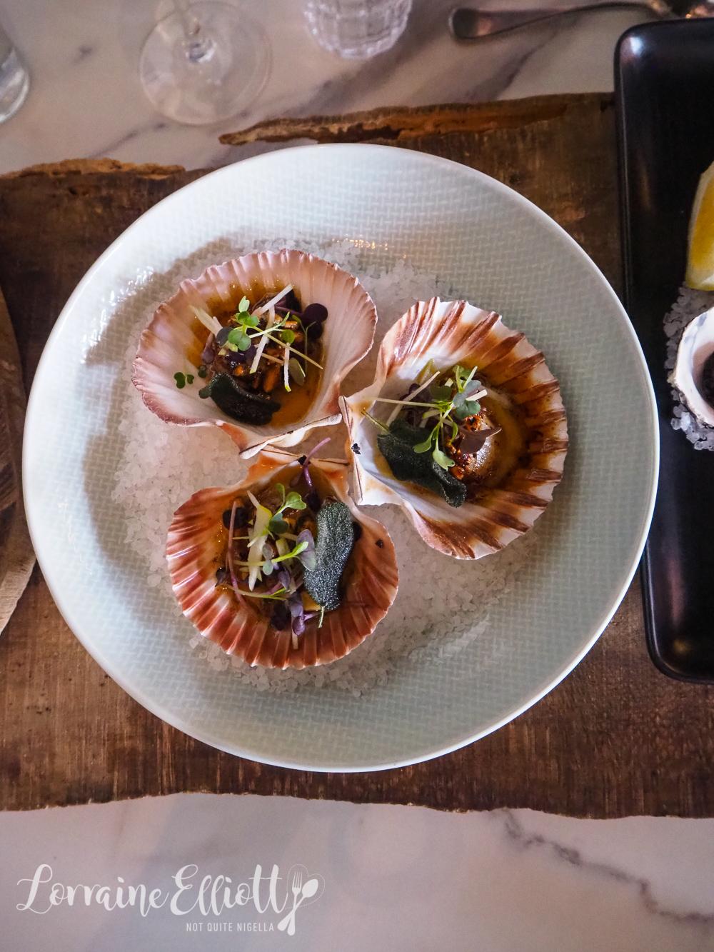 Mackay Queensland Food Things To Do