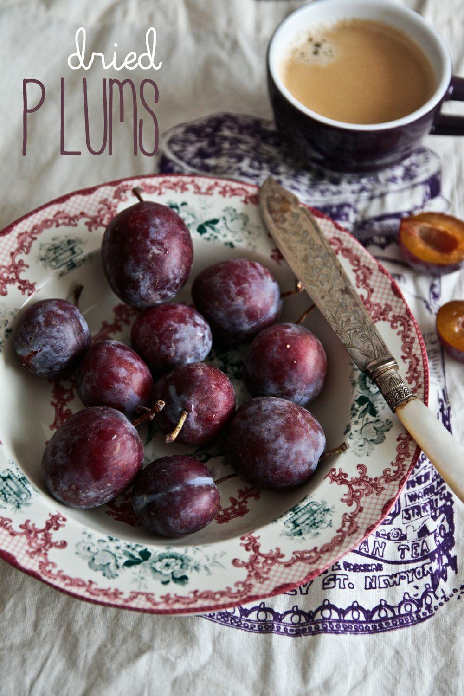 m-sugar-plums-2-3