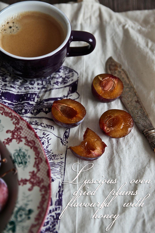 n-sugar-plums-3-3