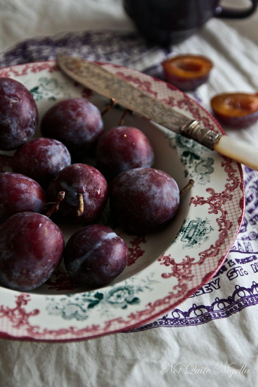 sugar-plums-1-2