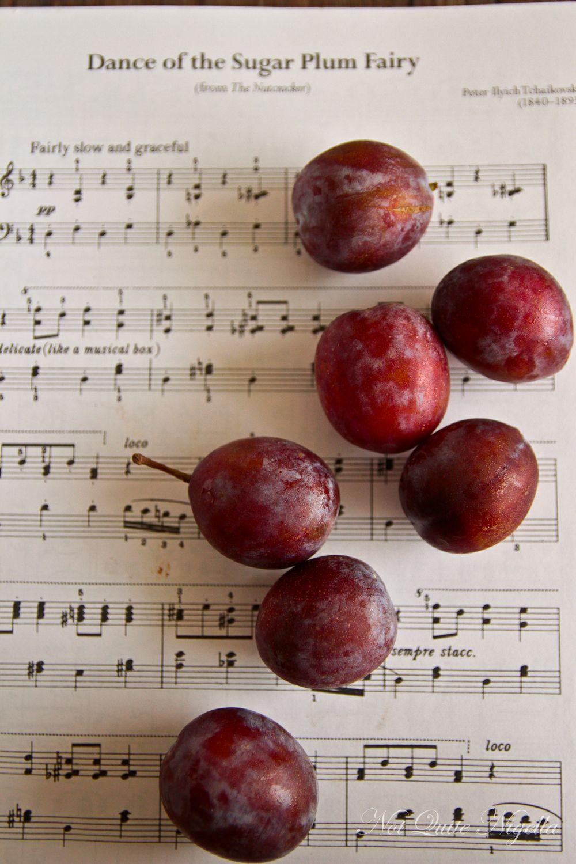 sugar-plums-6-2