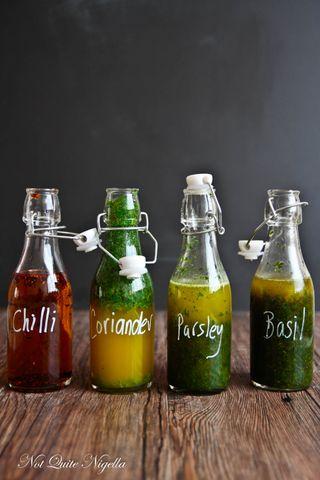 herb-oils-2-2