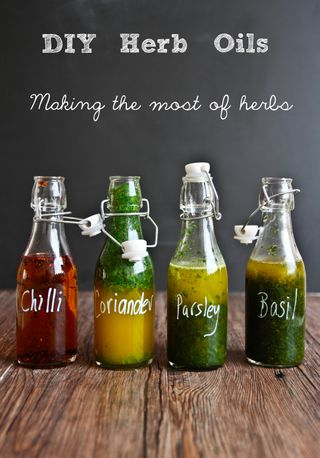 m-herb-oils-3-3
