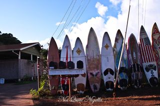 mamas fish house paia maui