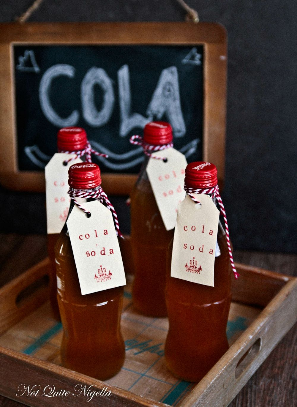 homemade-cola-coke-1-2