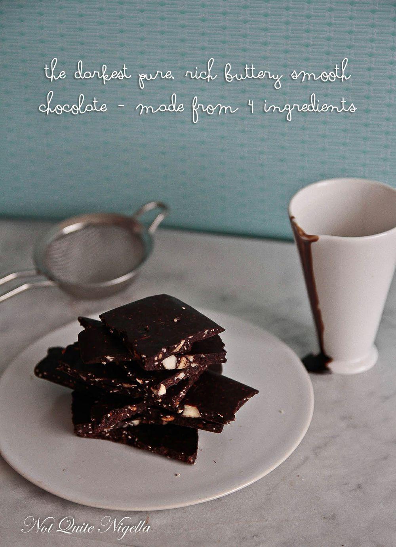 n-chocolate-2