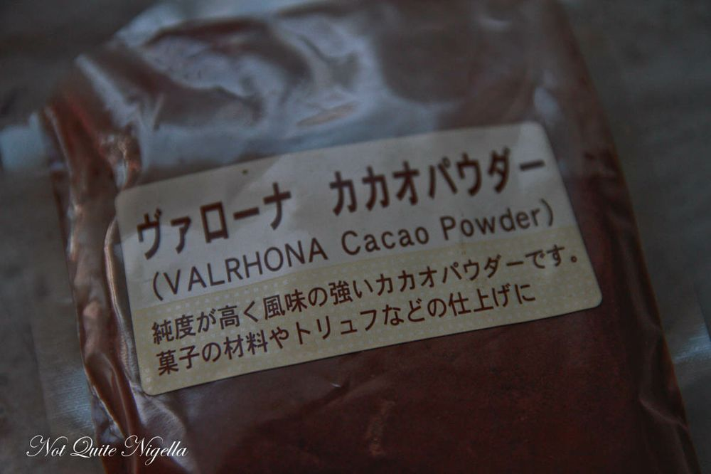 valrhona-cocoa-2