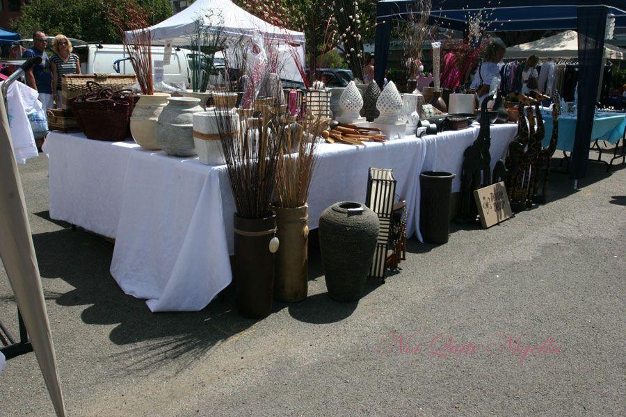 Manly Village Public School Markets