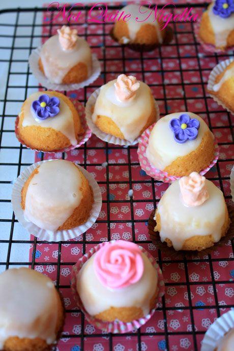 manna from heaven cookbook lemon polenta cake 5