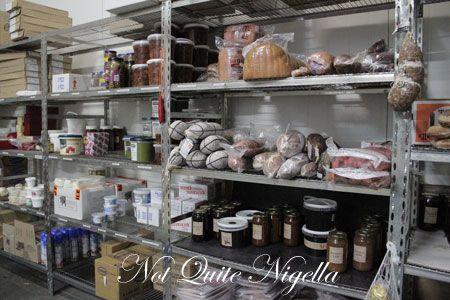 marrickville food shopping tour