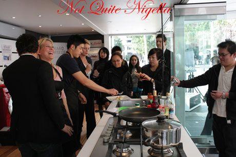 justine LG kitchen 4-1