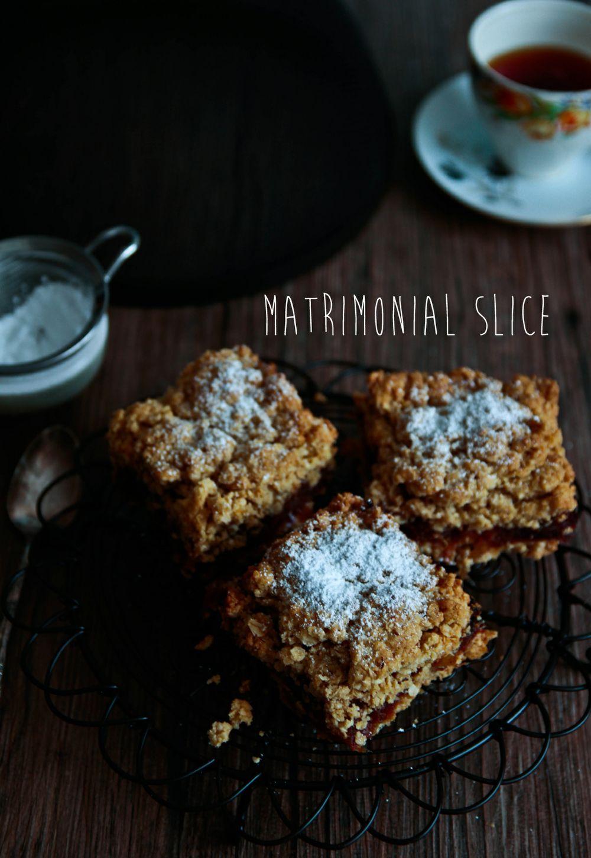 M-matrimonial-slice-2-3