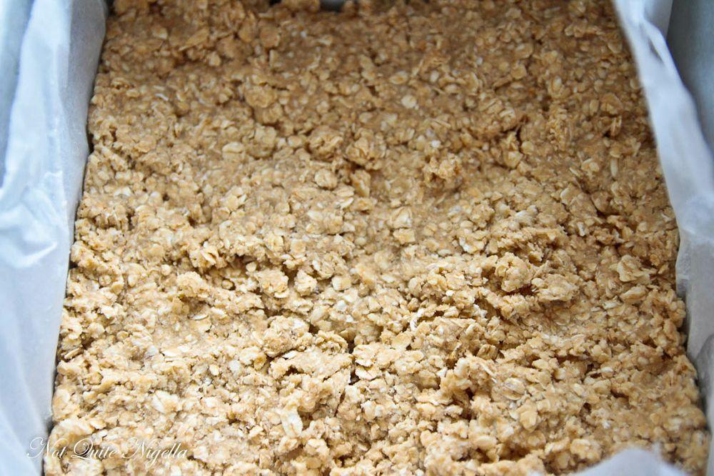 oats-2