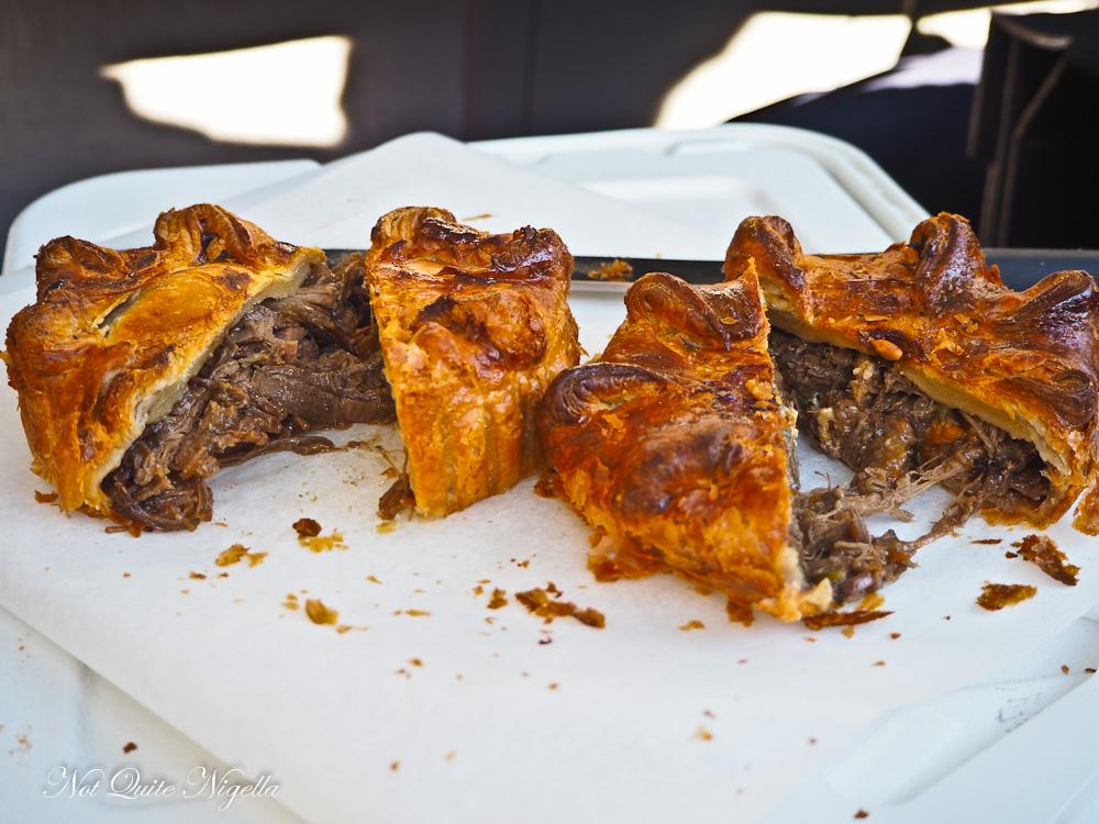 Best Meat Pies Sydney