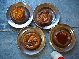 12 Hours Of Pies: The Search For Sydney's Best Meat Pie!