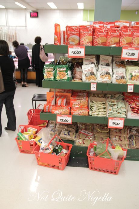 haberfield food tour