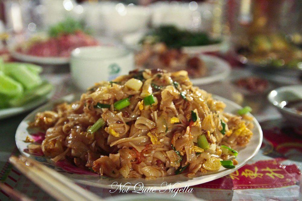 xishuangbanna street food-11