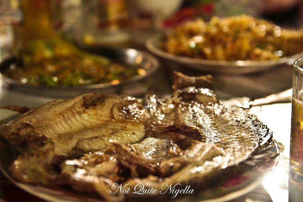 xishuangbanna street food-12