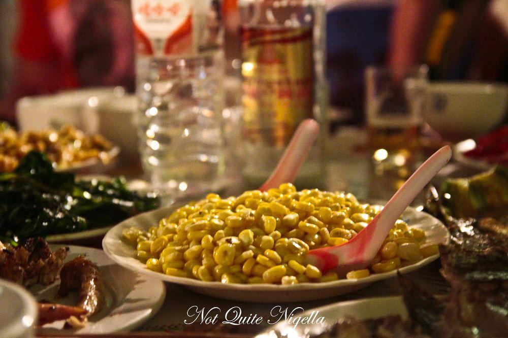 xishuangbanna street food-14