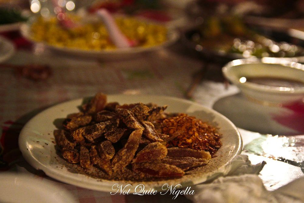 xishuangbanna street food-15