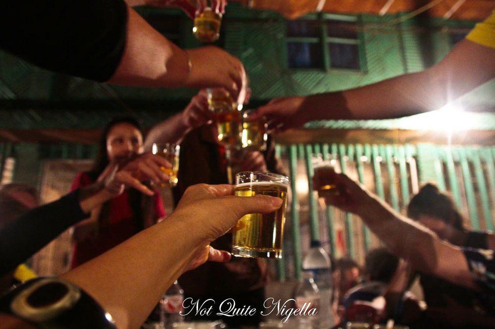 xishuangbanna street food-16