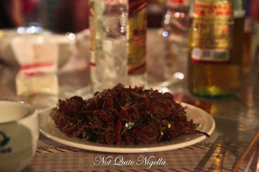 xishuangbanna street food-6
