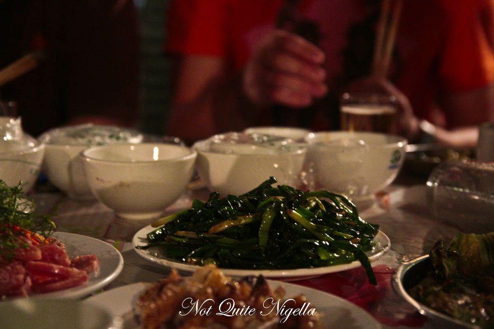 xishuangbanna street food-8